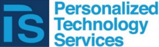 Personalized Technology Services